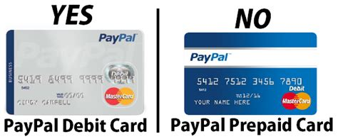 how to make a paypal card psa ink card annual spending limit and paypal debit