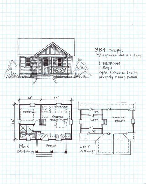 small cabin floorplans inexpensive small cabin plans small cabin plans with loft cabin floor plans with a loft