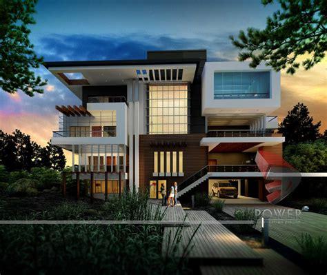 new home designs ultra modern ultra modern decor design