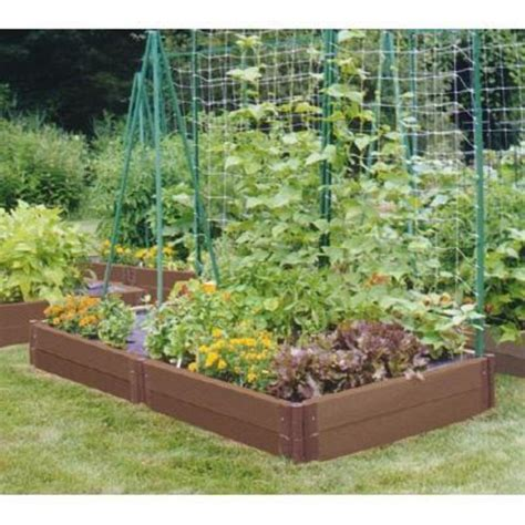 amazing small garden ideas home ideas modern home design