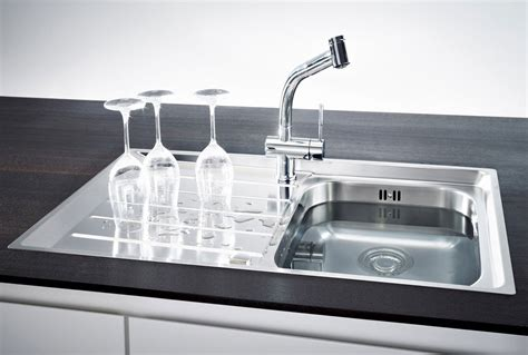 neptune kitchen sink franke neptune nex 211 stainless steel 1 0 bowl kitchen