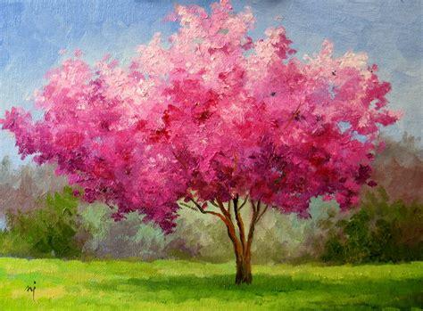 nel s everyday painting 5 4 14 5 11 14