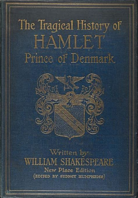 hamlet picture book library ereader available in 2 sizes to fit