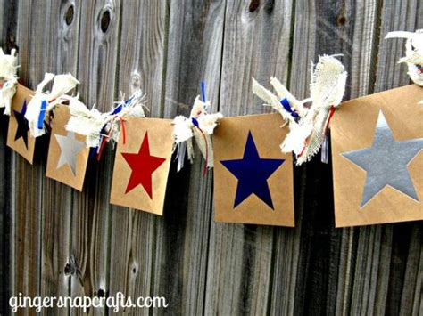 easy labor day crafts for 5 easy labor day arts and crafts jam