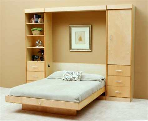 in a bed vancouver space saving storage solutions lift stor beds