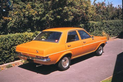 pin vauxhall viva 1970 sjpg on