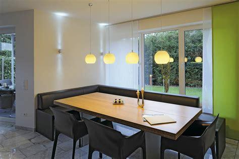 lighting for dining rooms tips 100 lighting for dining room home best lighting for