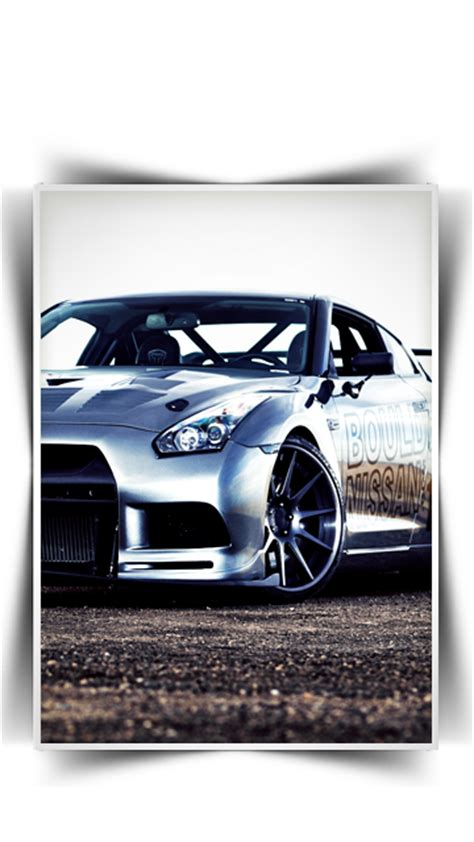 Car Wallpaper Pack Zip by Transparent Car Wallpapers For Symbian 3 N8 C7 X7 E7