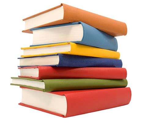 of books royalty free stack of books pictures images and stock