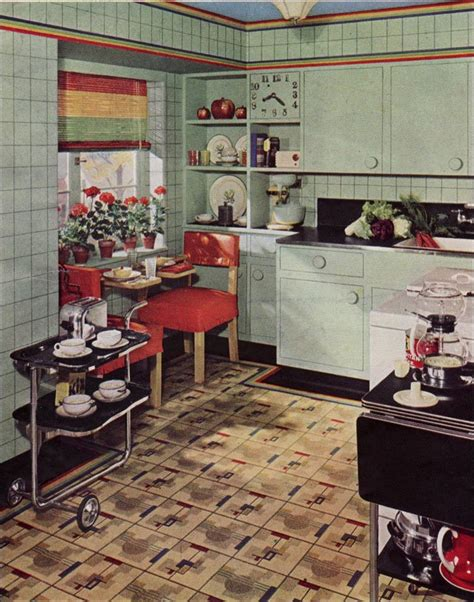 1930s homes 1930s american homes newhairstylesformen2014