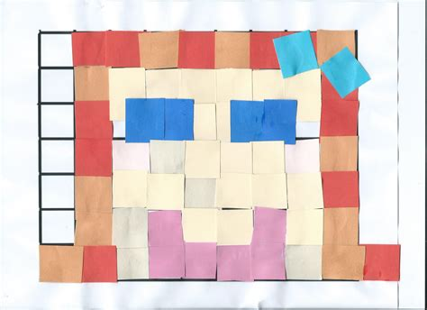 minecraft arts and crafts projects minecraft pixel minecraft crafts for