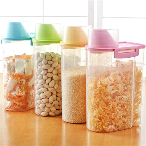 clear plastic kitchen canisters clear plastic kitchen canisters 28 images 3 corelle