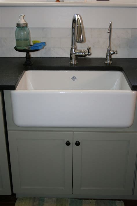 shaw kitchen sinks rohls shaw apron front farmhouse sink shaw sinks