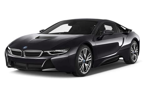 Intellichoice Car Depreciation by New 2015 Bmw I8 2dr Coupe Cost Of Ownership Depreciation