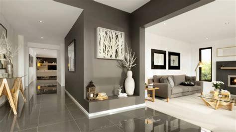 top home interior designers interior design homes with special ideas house co