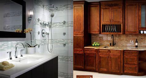 kitchen and bath designs kitchen and bath remodelingbest kitchen decoration best