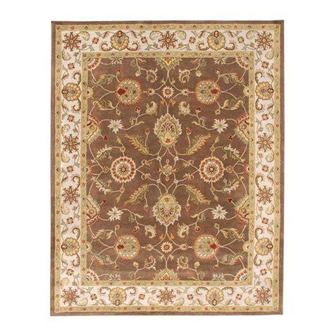 area rugs 10 x 14 www littlesmornings rug 10 x 14 karastan 10 x 14