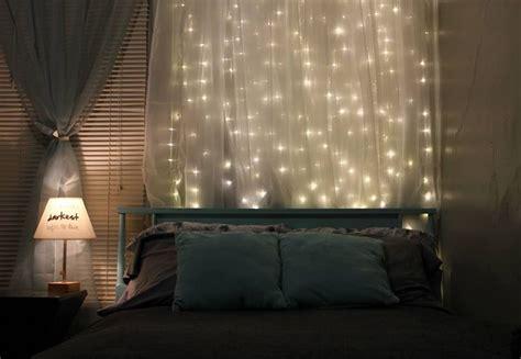 twinkle lights bedroom bedroom twinkle lights that s crafty