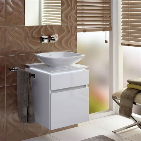 villeroy and boch bathroom cabinets 110