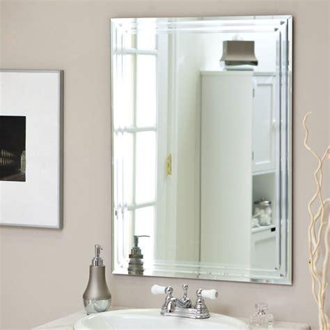 bathroom mirror designs bathroom mirrors design ideas decoration designs guide