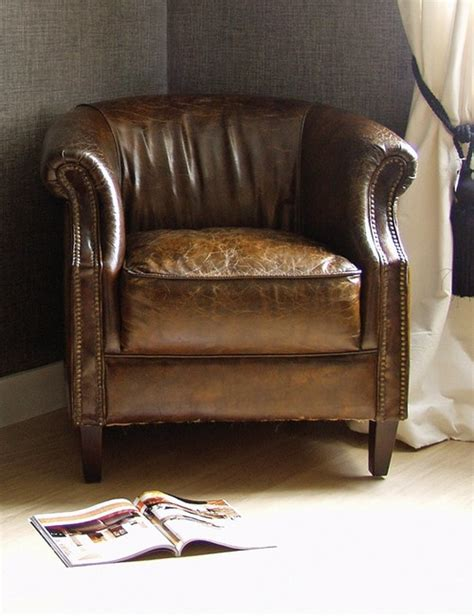 swivel leather club chairs leather club chairs swivel