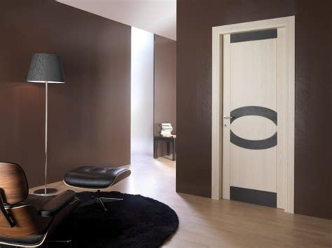 interior doors modern design modern interior doors from toscocornici design digsdigs