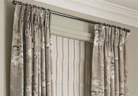 curtain newcastle curtains in newcastle east midlands scotland