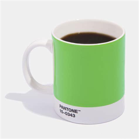 pantone color of year pantone universe mug color of the year 2017