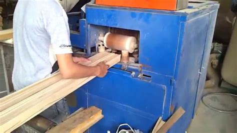 sanding machines for woodwork wooden blinds slats edge sanding machine dgbfkj gmail