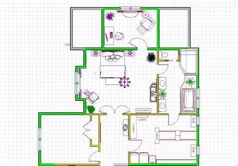 master suite floor plan free home plans master suite floor plans