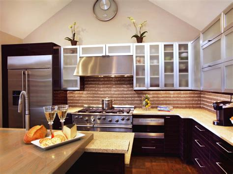 kitchens ideas pictures l shaped kitchen design pictures ideas tips from hgtv hgtv