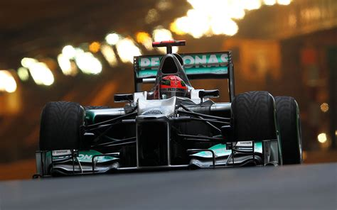 Hd F1 Car Wallpapers 1080p 2048x1536 Monitor by F1 Mercedes Hd Wallpaper And Background 1920x1200