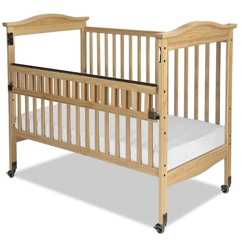 standard crib mattress what is the standard crib mattress size we bring ideas