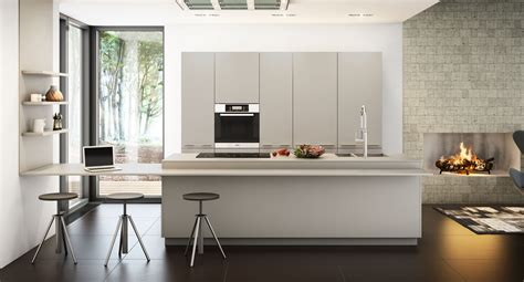 how to smartly organize your best kitchen designs 2017