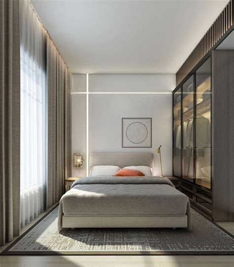 small bedroom modern design best 25 small modern bedroom ideas on modern