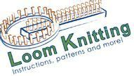 loom knitting classes how to make fingerless arm warmer with knit loom really
