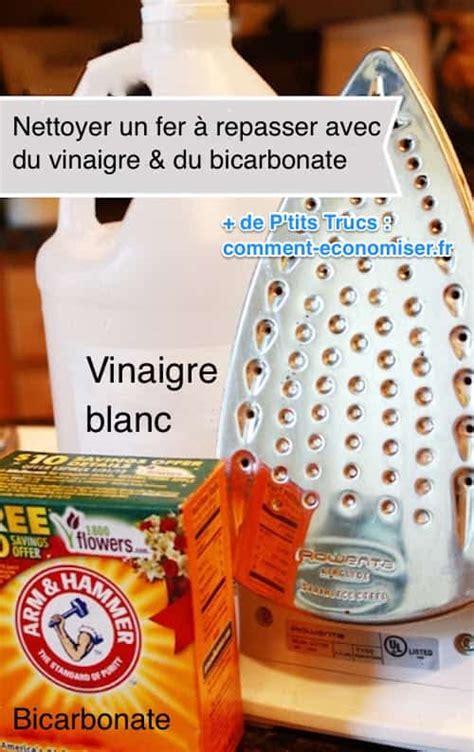 nettoyer un canape en tissu avec du bicarbonate de soude