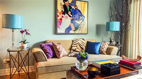in style home decor the different types of home decor style twipsum