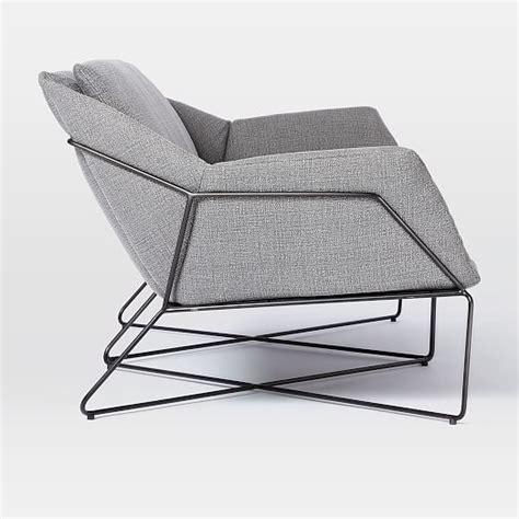 origami sofa origami sofa 83 quot west elm