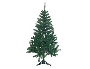 best price for trees best 28 best price artificial tree 12 pre