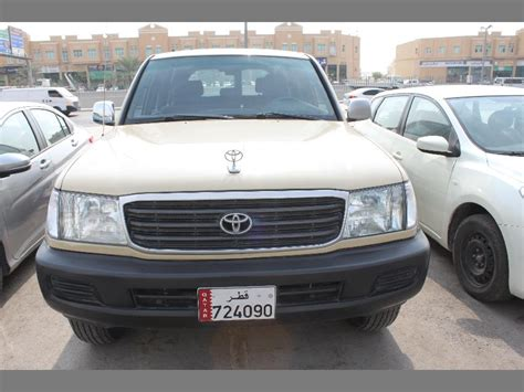 how can i learn about cars 2001 land rover discovery engine control تويوتا لاند كروزر جي اكس 2002 مستعملة كيو موتر