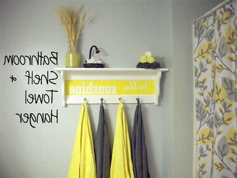 yellow and grey bathroom decorating ideas grey and yellow decorating ideas home design