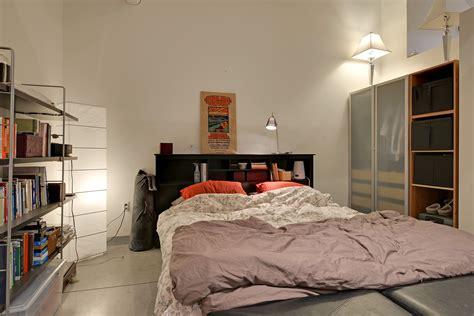 bedroom sets mn bedroom set for sale minneapolis 28 images new 4
