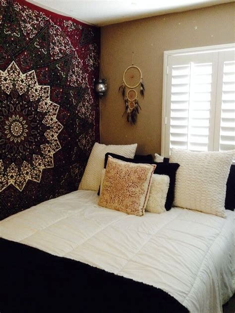 bedroom tapestry 1000 ideas about tapestry bedroom on