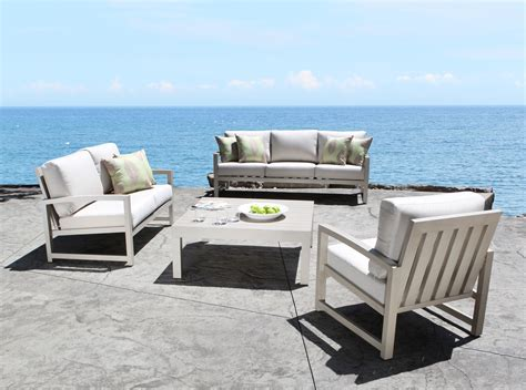patio furniture toronto the best 28 images of outdoor patio furniture toronto