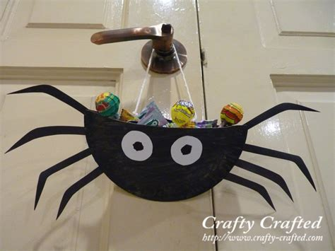 paper plate spider craft crafty crafted crafts for children 187 search results