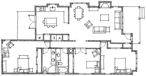 small farmhouse floor plans farmhouse floor plans country farmhouse plans farmhouse floor plans mexzhouse