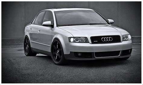 Audi A4 Rims by Audi A4 Rims Luxury Audi A4 Wheels At Discounted Prices
