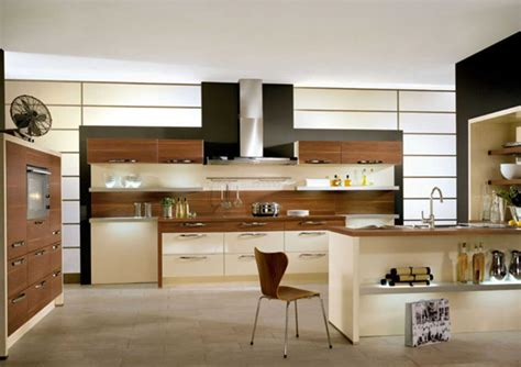 kitchen design store best kitchen remodeling stores atlanta