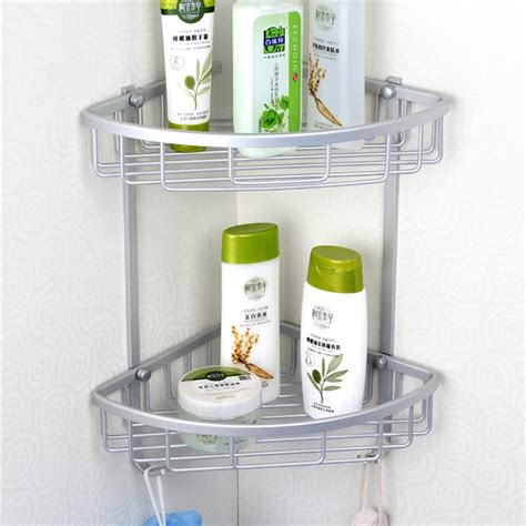bathroom shower shelves shower corner shelf reviews shopping shower